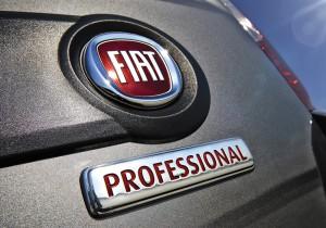 Fiat-protagonista-al-Salone-di-Hannover