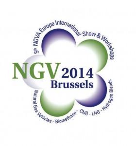 ngv-bruxelles-2014