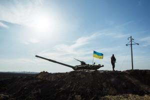 1395744792-ucraina-1