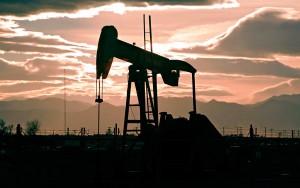 Una grande attenzione è riservata alla questione del fracking, che suscita opinioni differenti