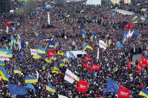 20140301145221-ucraina_2