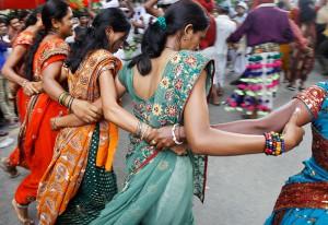 AP_India_World_Indigenous_Day_09aug11