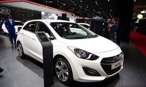 Hyundai-i30-CNG