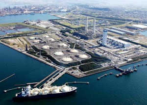 Japan-Jan-LNG-Imports-at-8
