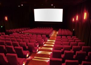 Il metano al cinema ha una storia che inizia negli anni quaranta,  con alcuni documentari targati eni e Istituto Luce