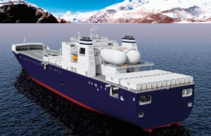container-ship-lng-powered-USA-1a
