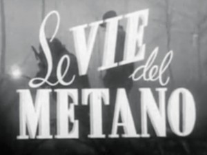 le-vie-del-metano-u