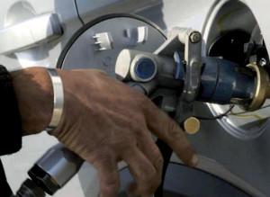 Circa il 70% dei veicoli a metano europei circola in Italia