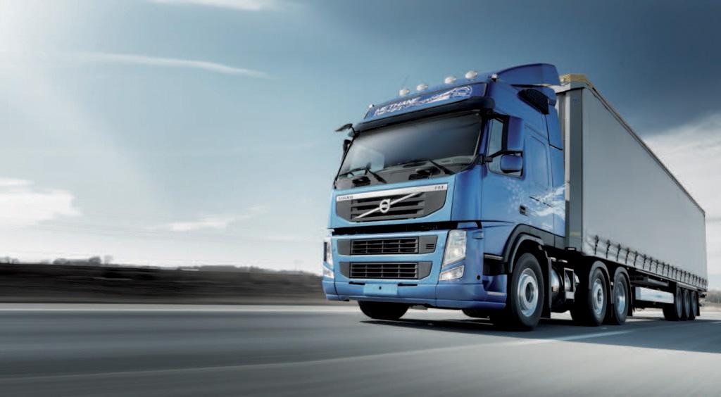 Dual-fuel, vantaggi e sinergie 3