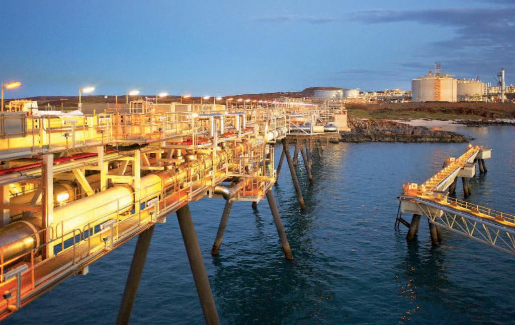 Novità tecnologiche interessanti dischiudono nuove opportunità per l'intero settore del metano