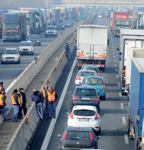 Nuove prospettive per l'autotrasporto 3