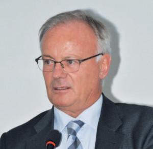 Thomas Baumgartner