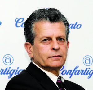 Amedeo Genedani