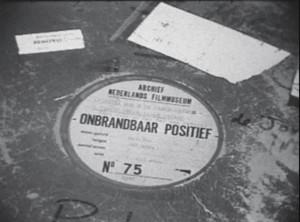 09 copie film @ Nederlands Filmmuseum