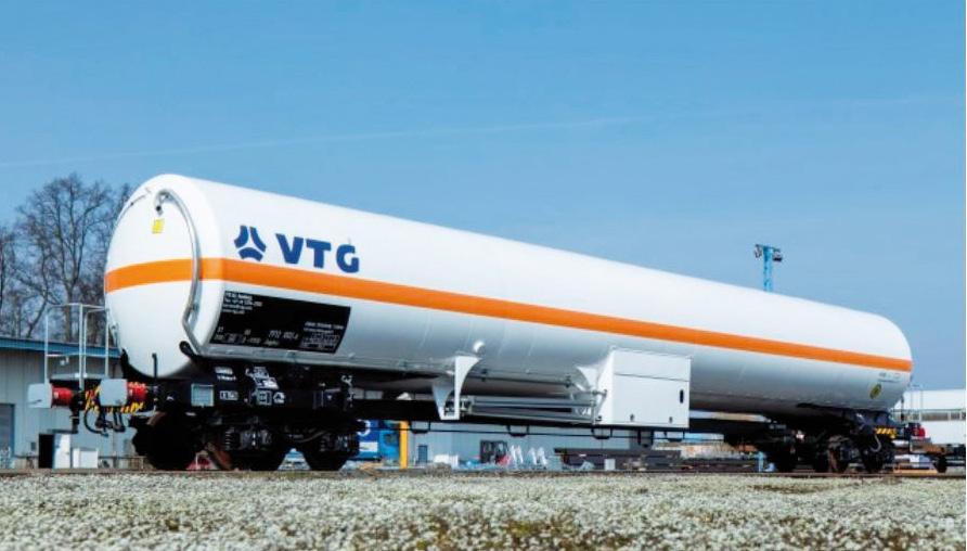 Metauto22-Settembre2015-CHART LNG Wagon
