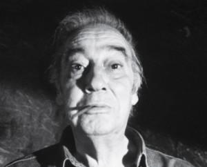Valentino Orsini