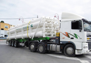 metano nel mondo bosnia erzegovina