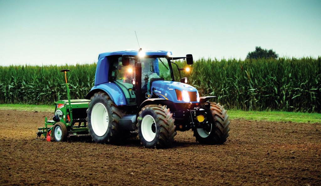 Biometano per i trasporti, è tempo di investimenti 2