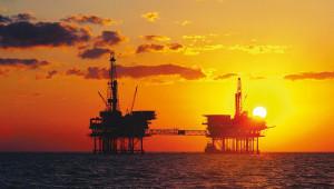 Col metano d'Egitto più fonti per l'Europa  3