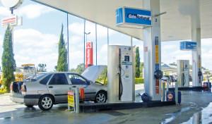 Argentina governo e consumatori d'accordo sul metano 2