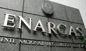Argentina governo e consumatori d'accordo sul metano 3