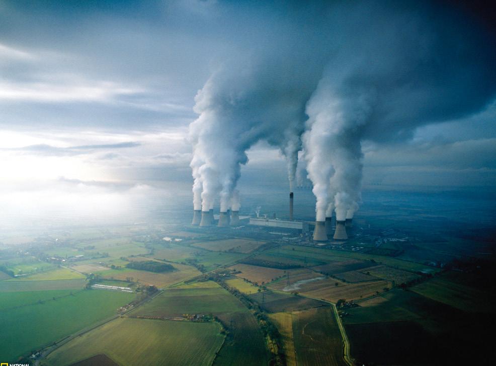 emissioni giù col metano si può 3