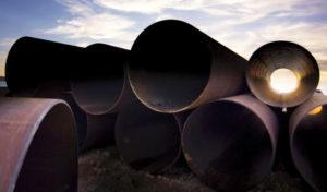 A tutto metano liquido nella Spagna dei record