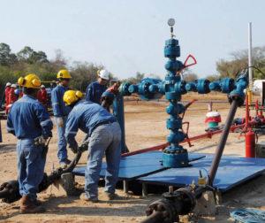 Bolivia, il metano per il rilancio del Paese 2