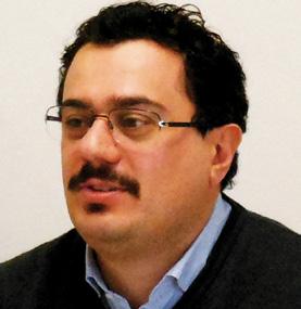 Vincenzo Conte