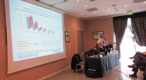 A Bologna il punto sulla rete del metano 3