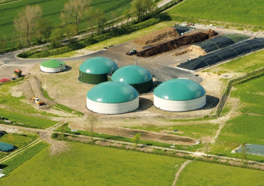 Biometano e GNL, sfide e opportunità 2