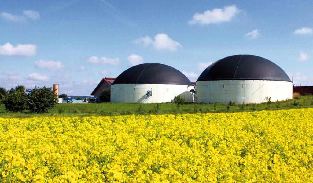 Biometano e GNL, sfide e opportunità 3