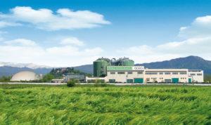 Biometano e GNL, sfide e opportunità