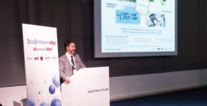Biometano una risorsa per l'Italia