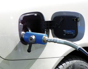 Dual-Fuel retrofit, approvato il regolamento Unece 2