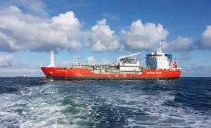 Dual-Fuel retrofit, approvato il regolamento Unece