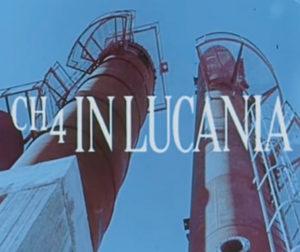 ch4-in-lucania-la-scoperta-del-metano-2