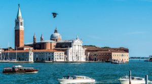 i-nuovi-fondi-per-lautotrasporto-venezia