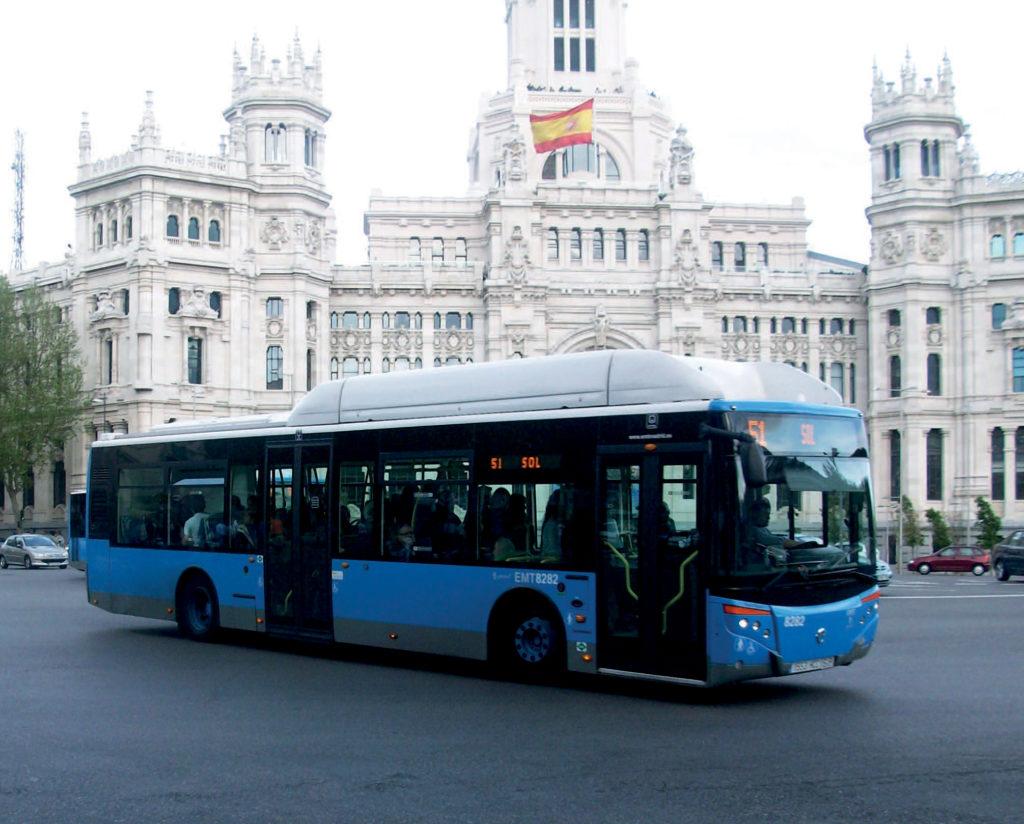 madrid-il-metano-per-la-mobilita-verde-2