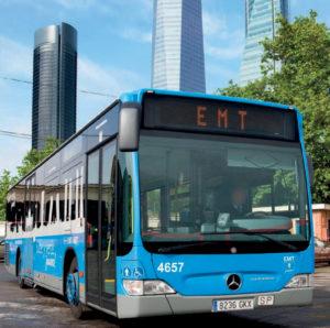 madrid-il-metano-per-la-mobilita-verde-3
