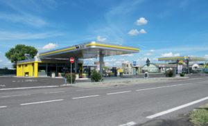 novita-europee-sulle-etichette-nei-carburanti-alla-pompa